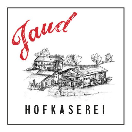 Jaud Hofkäserei