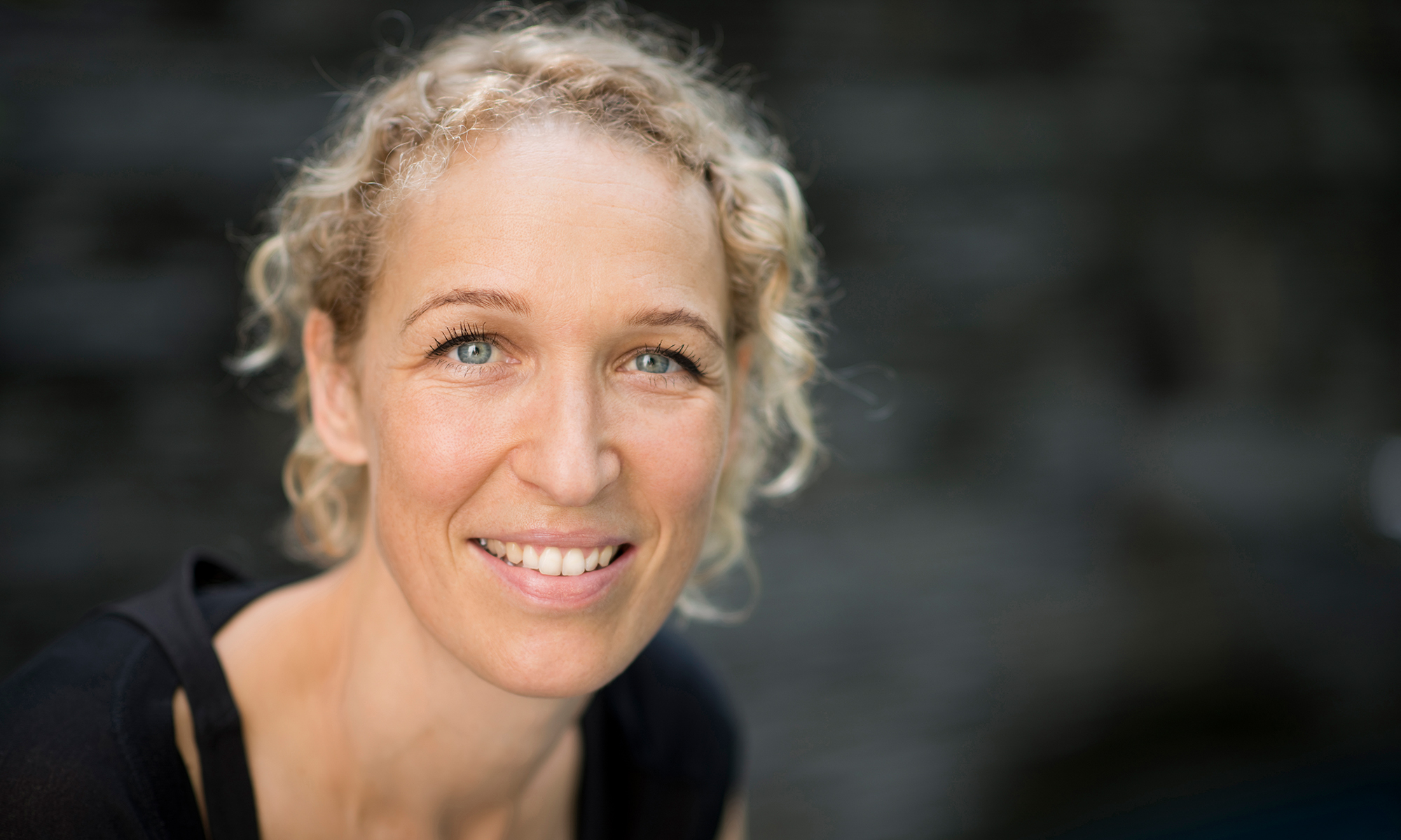Sabine Christina Fritsch